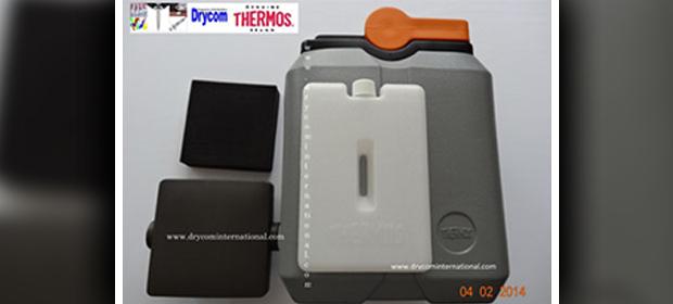 Drycom - Imagen 4 - Visitanos!