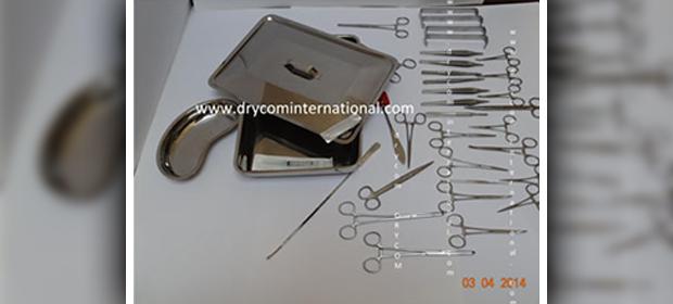 Drycom - Imagen 5 - Visitanos!