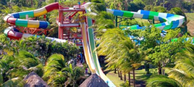 Atlantis Park