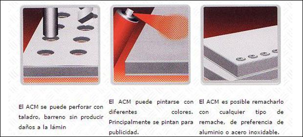 Aluminox, S.A.
