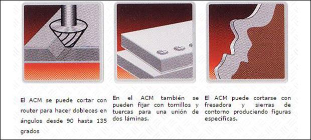 Aluminox, S.A. - Imagen 3 - Visitanos!