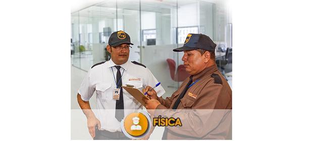 Empresa De Servicios De Seguridad Privada, S.A.
