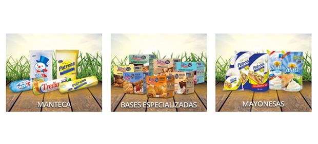 Mercantil De Comercio Panameña - Imagen 2 - Visitanos!