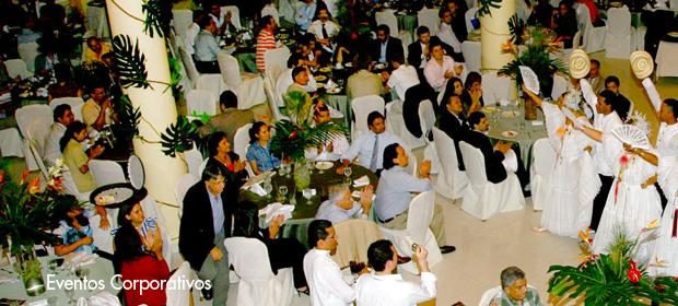 Expo Eventos De Panama