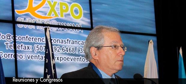 Expo Eventos De Panama - Imagen 5 - Visitanos!