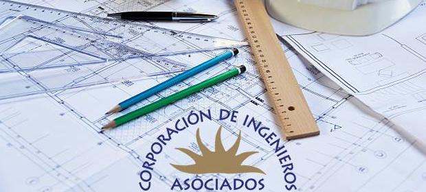 Corporación De Ingenieros Asociados - Imagen 4 - Visitanos!