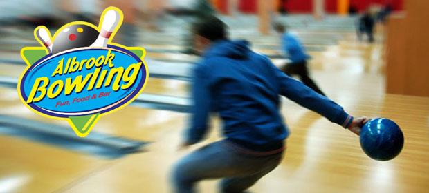 Albrook Bowling - Imagen 2 - Visitanos!