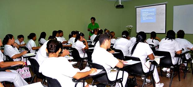 Centro Tecnológico De Panamá - Imagen 3 - Visitanos!