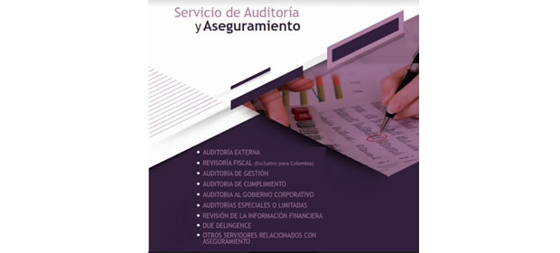 Sfai Consulting S.A.