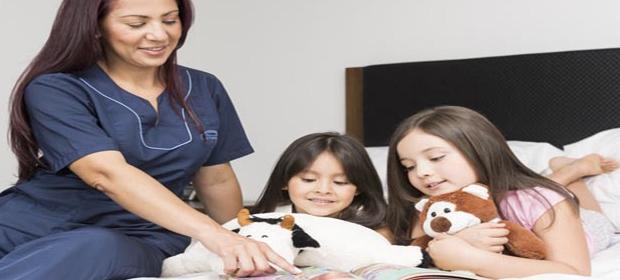 Clinica Del Sur Las Americas - Imagen 2 - Visitanos!