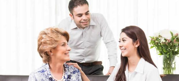 Clinica Del Sur Las Americas - Imagen 3 - Visitanos!