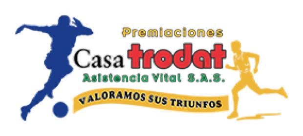 Asistencia Vital Y/O Casa Trodat S.A.S - Imagen 5 - Visitanos!
