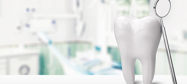 Dental Home Ltda. - Imagen 4 - Visitanos!
