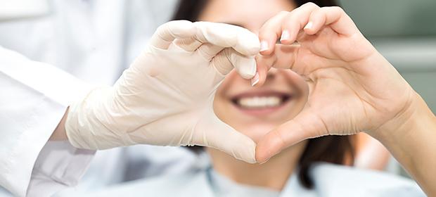 Dental Home Ltda. - Imagen 5 - Visitanos!