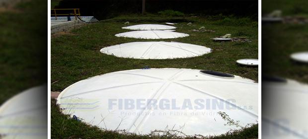 Fiberglasing - Imagen 3 - Visitanos!