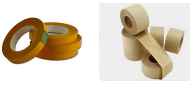 Adh Papeles Adhesivos - Imagen 1 - Visitanos!