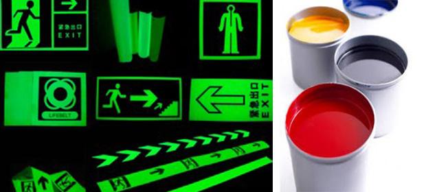 Adh Papeles Adhesivos - Imagen 2 - Visitanos!