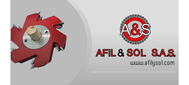 Afil & Sol S.A.S. - Imagen 2 - Visitanos!