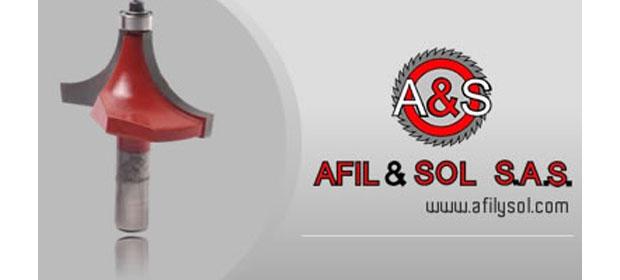 Afil & Sol S.A.S. - Imagen 4 - Visitanos!