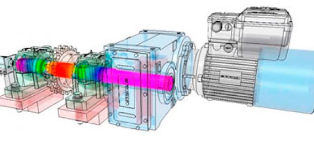 Tecnocinética Ingeniería S.A.S - Imagen 1 - Visitanos!