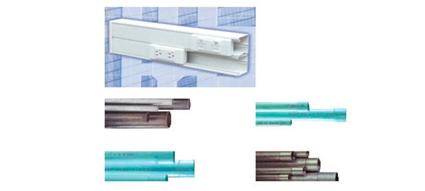 Electro Ingenierías Upegui S.A.S. - Imagen 2 - Visitanos!