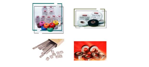 Electro Ingenierías Upegui S.A.S. - Imagen 3 - Visitanos!