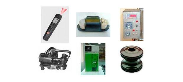 Electro Ingenierías Upegui S.A.S. - Imagen 5 - Visitanos!