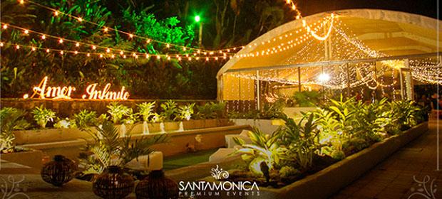 Banquetes Santa Mónica - Imagen 4 - Visitanos!
