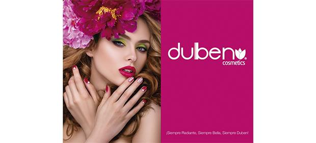 Duben Cosmetics - Imagen 1 - Visitanos!