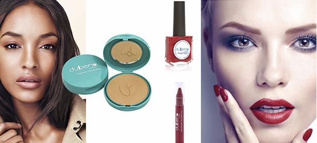 Duben Cosmetics - Imagen 2 - Visitanos!