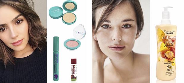 Duben Cosmetics - Imagen 3 - Visitanos!