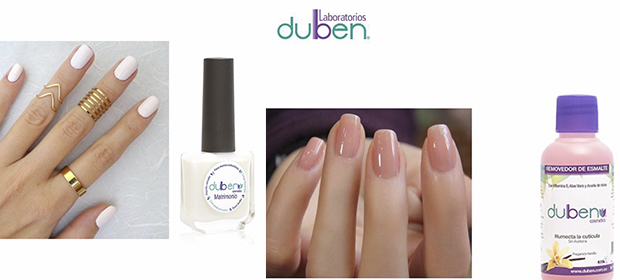 Duben Cosmetics - Imagen 4 - Visitanos!
