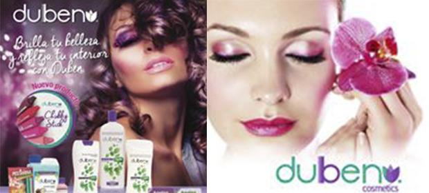 Duben Cosmetics - Imagen 5 - Visitanos!