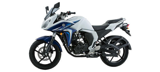 Almacen Motowork Yamaha