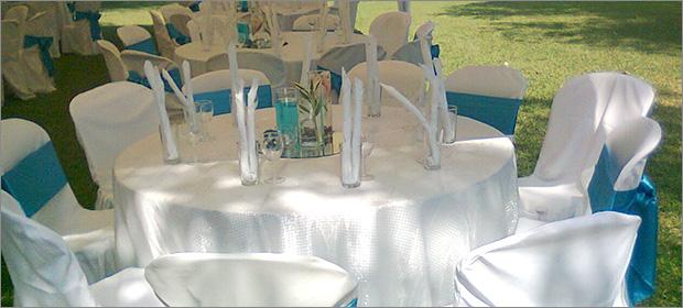 Banquetes Jacky - Imagen 3 - Visitanos!