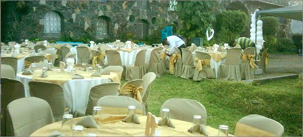 Banquetes Jacky - Imagen 4 - Visitanos!