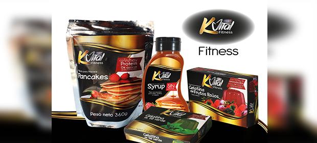 Productos Alimenticios Konfyt S.A. - Imagen 5 - Visitanos!
