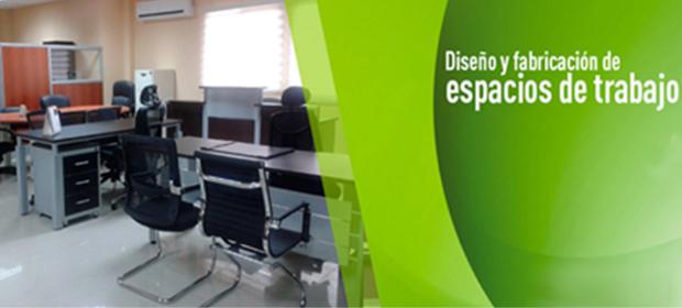 Ce Muebles De Oficina - Carlos Estupiñan