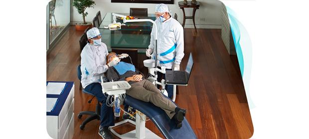 Oral Home - Imagen 1 - Visitanos!