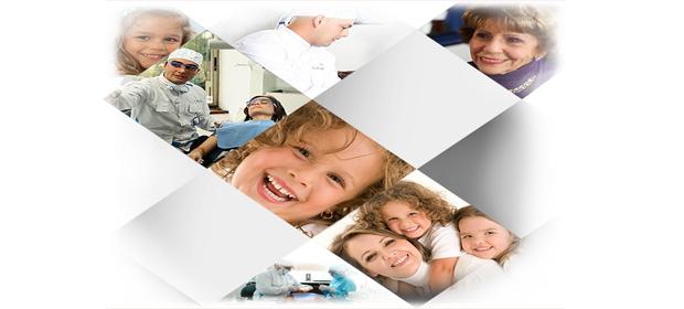 Oral Home - Imagen 2 - Visitanos!