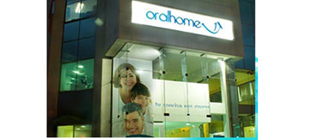 Oral Home - Imagen 4 - Visitanos!