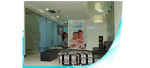 Oral Home - Imagen 5 - Visitanos!