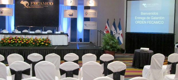 Media Solutions S.A. De C.V.