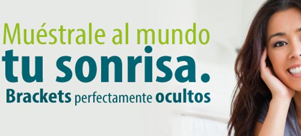 Dr. José Darío Dorado - Ortodoncia Cali