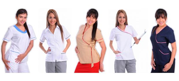 Diseños Profesionales - Imagen 3 - Visitanos!