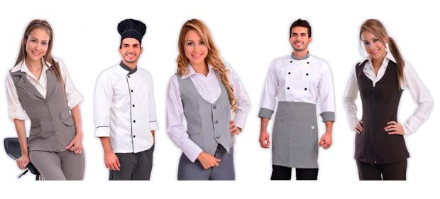Diseños Profesionales - Imagen 5 - Visitanos!
