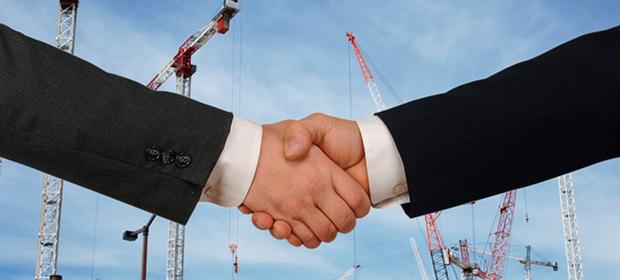 Aipsn Asesoria Integral Para Su Negocio