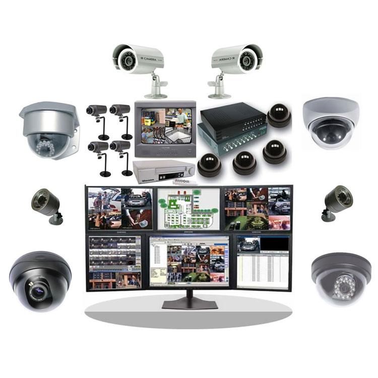 Monitoreo Activa