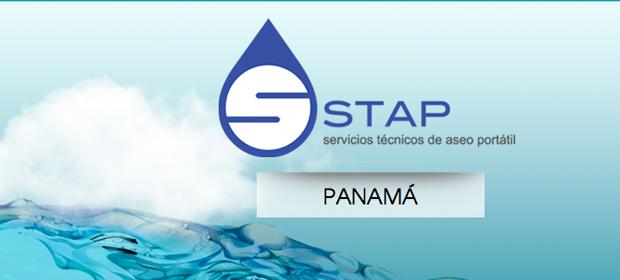 Stap Panamá, S A