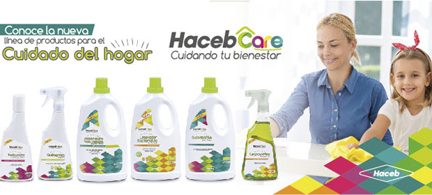 Haceb